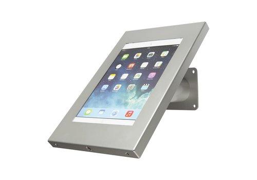 """Bravour Soporte tablet escritorio/pared para tablets entre 9 y 11"""" gris Securo"""
