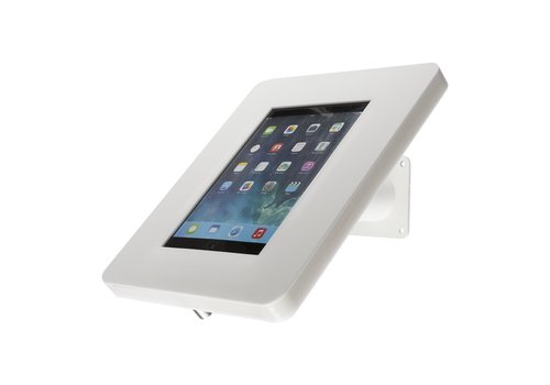 Bravour Wall or desk mount for tablets 12-13 inch white Meglio