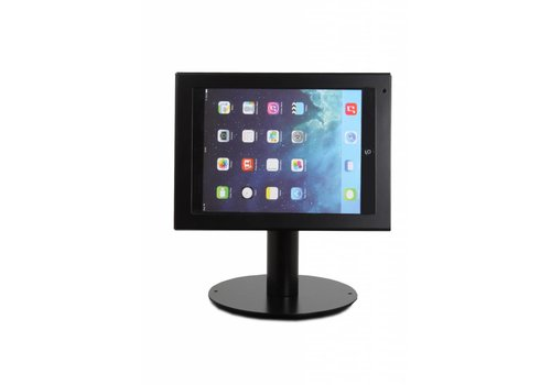 Bravour Desk and wall mount for all  9,7 inch iPads, iPad Pro 10,5  and 9,7 inch Samsung Tablets . Black Prezzo