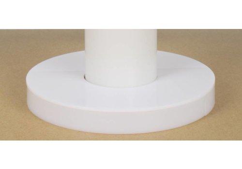 Bravour Cover ring black/white