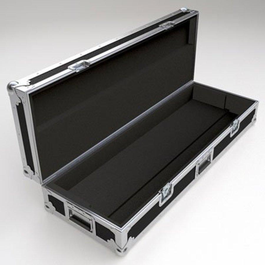 Flightcase Bentoplex
