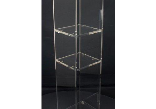 Bravour Extra shelf