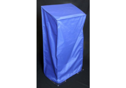 Bravour Soft protective cover for pulpits