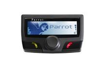 Parrot CK3100 carkit + inbouw