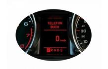 "FISCON bluetooth carkit - Audi, Seat - ""Basic"""