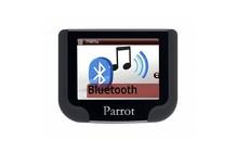 Parrot Scherm / Display MKi9200