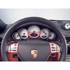 Porsche Carkit - 911, Cayenne, Boxter