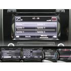 FISCON Bluetooth carkit VW Touareg - RCD 550