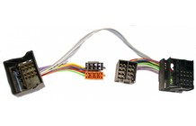 Kram ISO2CAR 86111