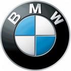 Kram Selecteer hier uw BMW ISO2CAR