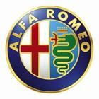 Kram Selecteer hier uw Alfa Romeo ISO2CAR