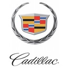 Kram Selecteer hier uw Cadillac ISO2CAR