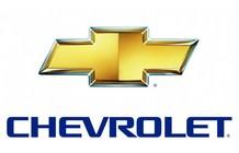Kram Selecteer hier uw Chevrolet ISO2CAR