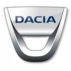 Kram Selecteer hier uw Dacia ISO2CAR