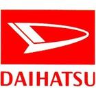 Kram Selecteer hier uw Daihatsu ISO2CAR