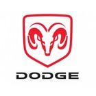 Kram Selecteer hier uw Dodge ISO2CAR