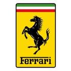 Kram Selecteer hier uw Ferrari ISO2CAR