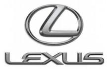 Kram Selecteer hier uw Lexus ISO2CAR