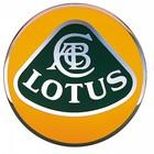 Kram Selecteer hier uw Lotus ISO2CAR