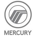 Kram Selecteer hier uw Mercury ISO2CAR