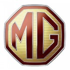 Kram Selecteer hier uw MG ISO2CAR