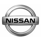 Kram Selecteer hier uw Nissan ISO2CAR