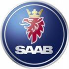 Kram Selecteer hier uw Saab ISO2CAR