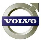 Kram Selecteer hier uw Volvo ISO2CAR