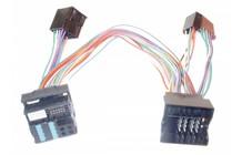 Kram ISO2CAR 86102