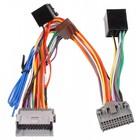 Kram ISO2CAR 86104