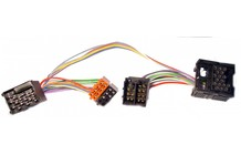 Kram ISO2CAR 86110