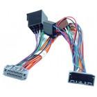 Kram ISO2CAR 86117