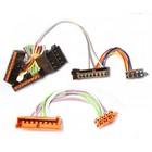 Kram ISO2CAR 86120