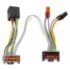 Kram ISO2CAR 86125