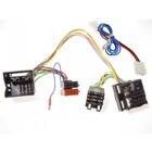 Kram ISO2CAR 86174