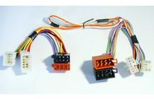 Kram ISO2CAR 86180