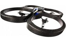 Parrot Ardrone - Quadricopter