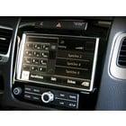 "FISCON Bluetooth carkit - VW RNS 850 - VW Touareg 7P - ""Bluetooth Only"""