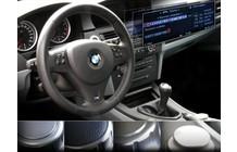 BMW Carkit