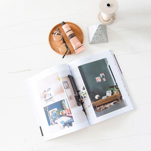 Koel Magazine Magazine Koel no. 2