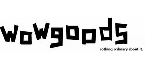 Wowgoods