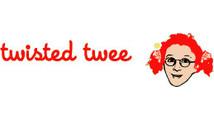 Twisted Twee