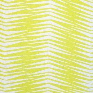 Skinny laMinx Fabric scraps Fronts yellow
