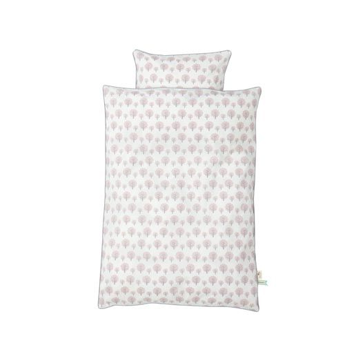 Ferm Living  Bed linen Dotty