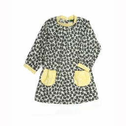 Georges et Rosalie Kids blouse dress