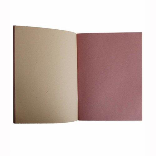 Sukie Scrapbook