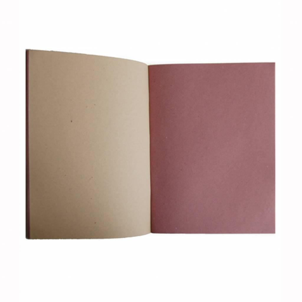 Sukie Scrapboek