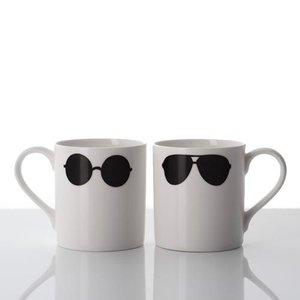 Peter Ibruegger Mug Sunglasses Thomas - Michael