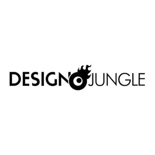 Design Jungle