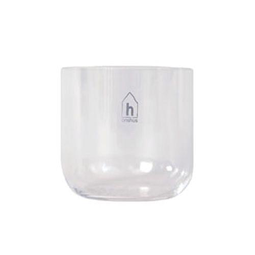 ONSHUS Waterglas clear